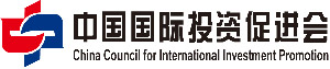 China Council for International Investment Promotion Logo